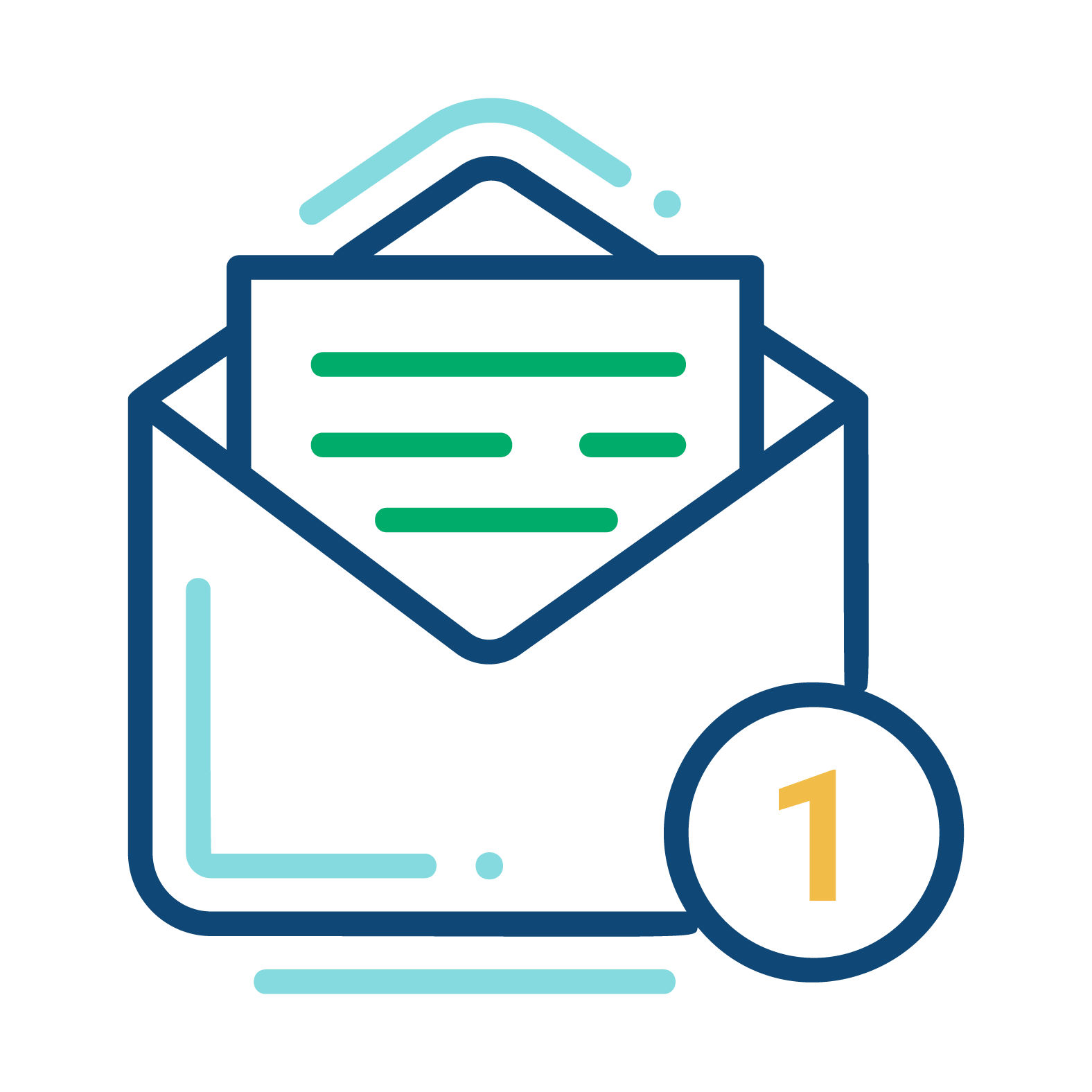 Email_Icon-01