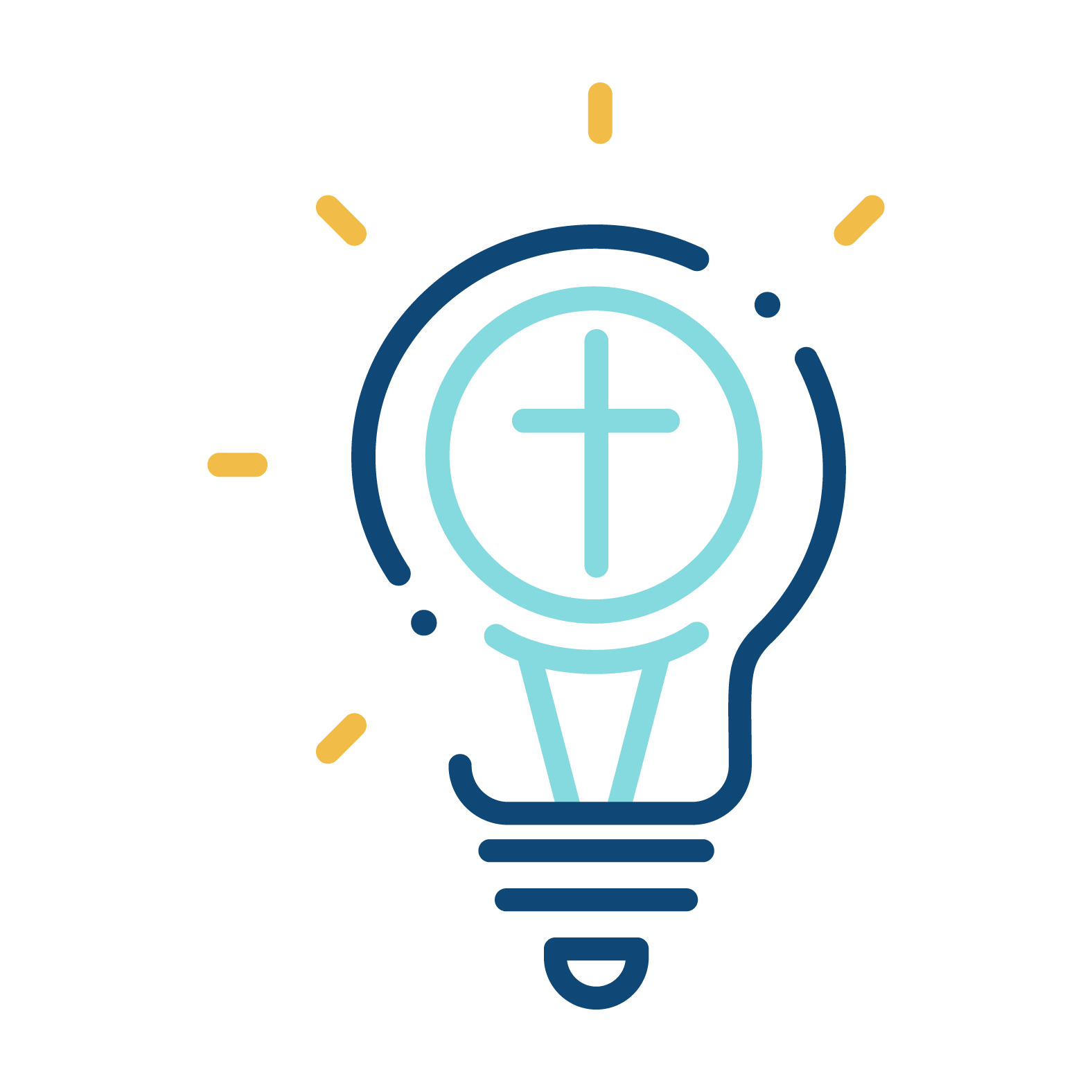 Lightbulb_Icon-01