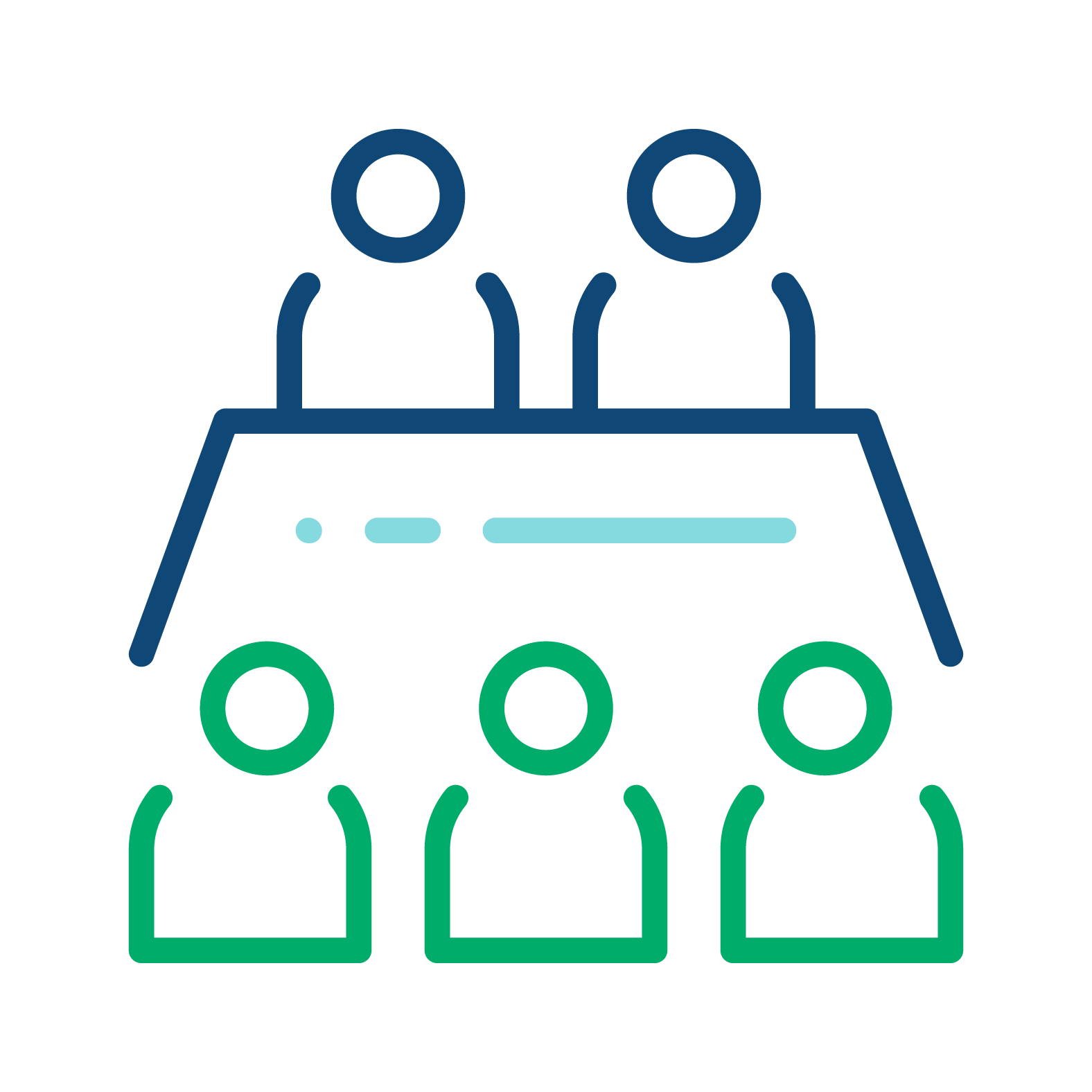 MeetingStarter_Icon-01