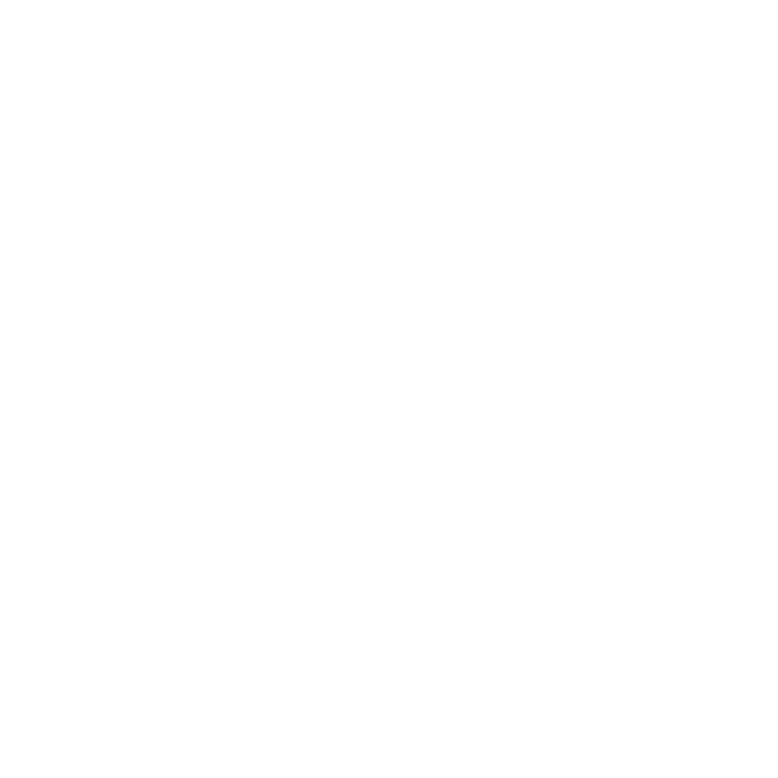 Step1_PreMeeting_Icon-01